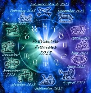 Zodiac_2
